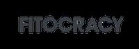 fitocracy_logo_gray_bg-300x106