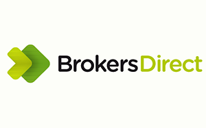 brokers direct