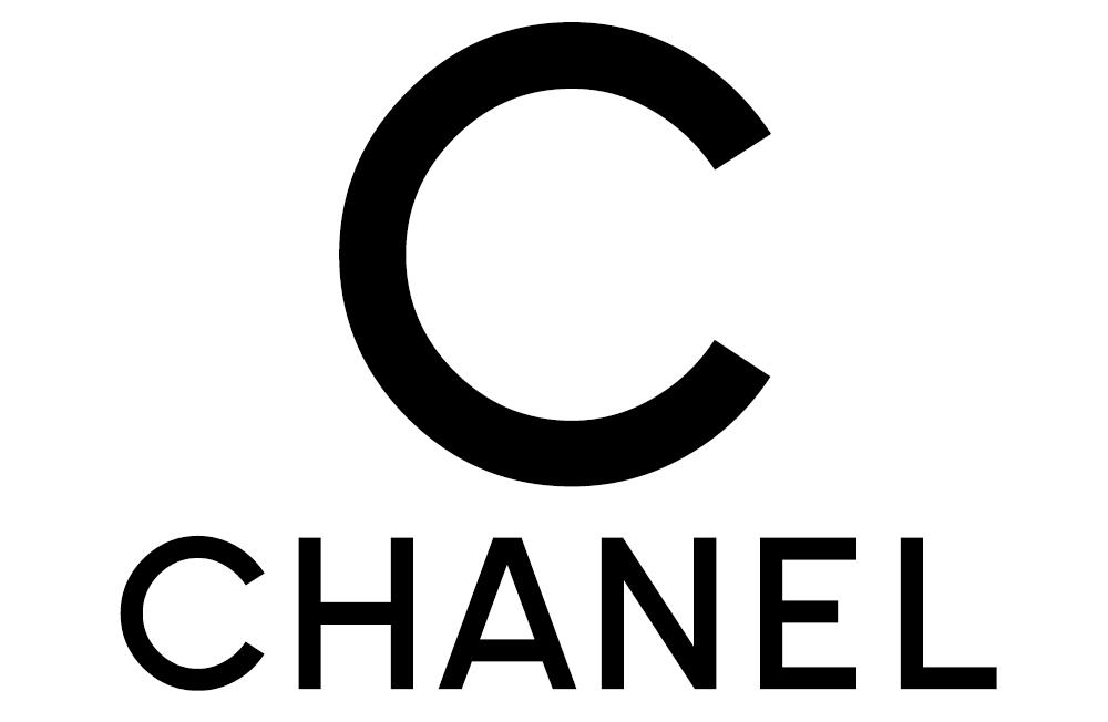 chanel logo fiverr