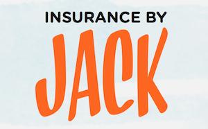 insurance by jack logo