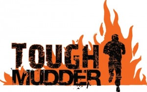 marketing copywriter tough mudder